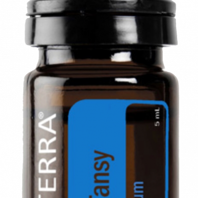 Blue Tansy Essential Oils