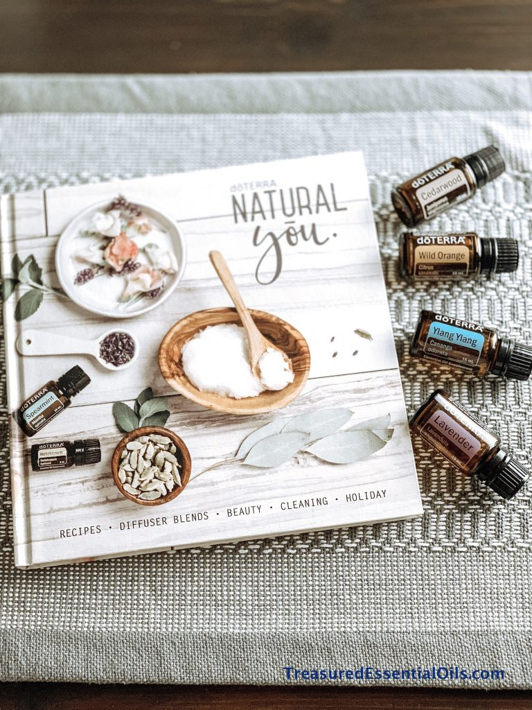 natural-alternatives-to-chemicals